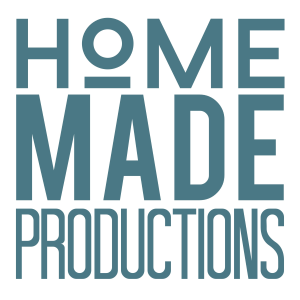 Home Made Productions
