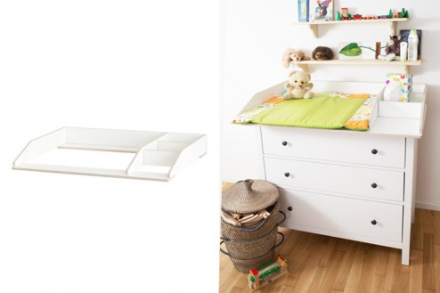 New_Swedish_Design ikea