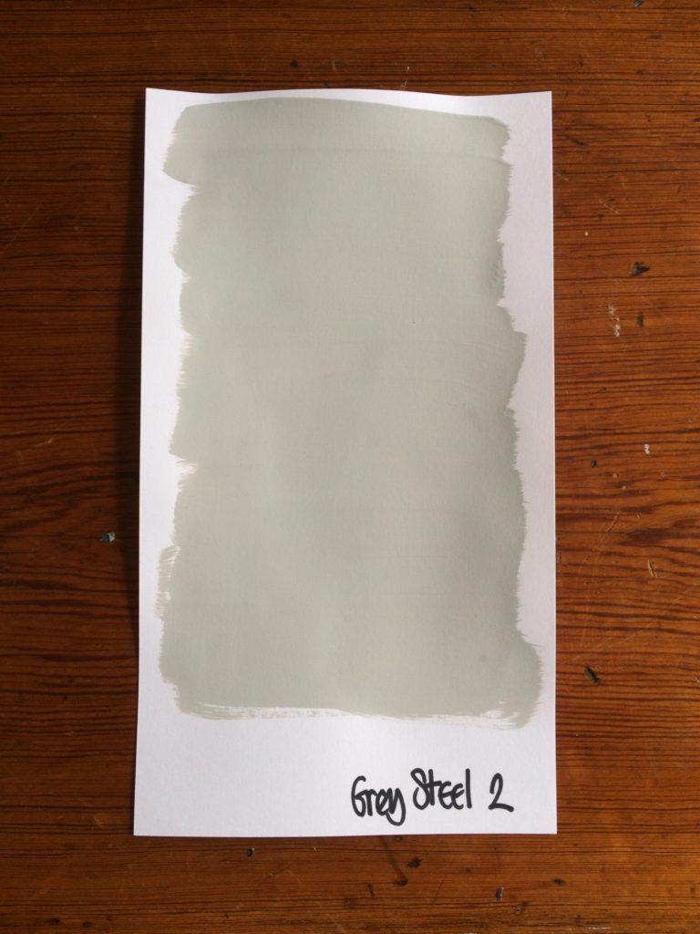 dulux grey steel 2
