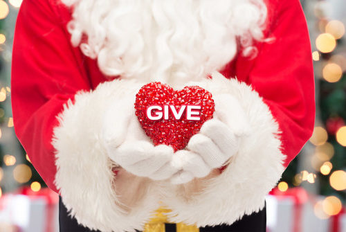 christmas-charity-sites-670x335