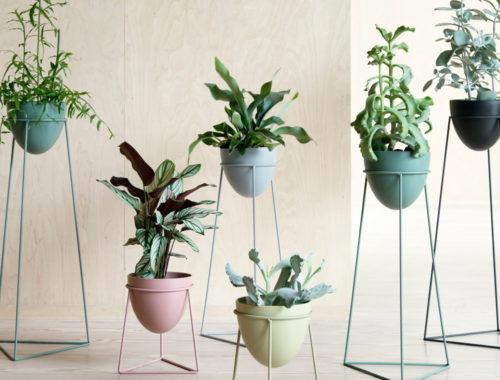 plant-stands-sostrene-grene