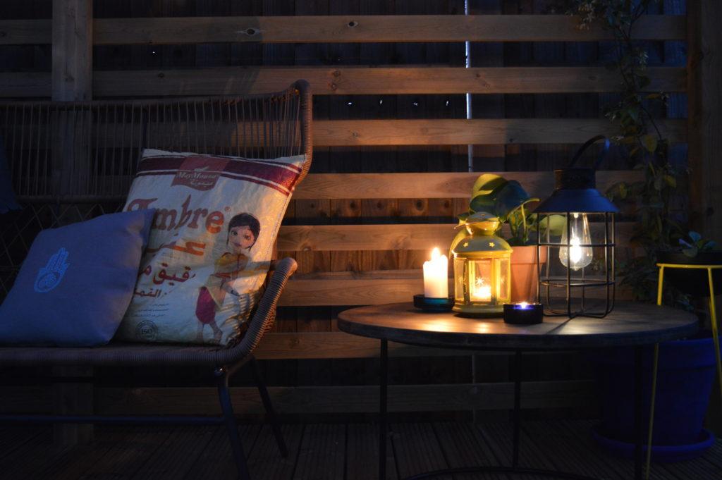 Pergola design outdoor living